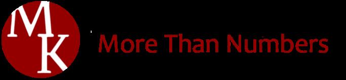 cropped-large-transparent-logo.png